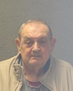 Larry James Boothroyd a registered Sex Offender of Massachusetts