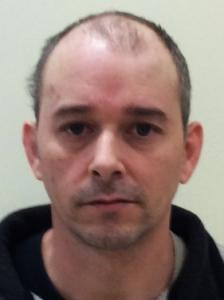 Michael Logan Asay a registered Sex Offender of Massachusetts