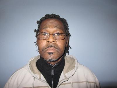 Harry Dewayne Andrews a registered Sex Offender of Massachusetts
