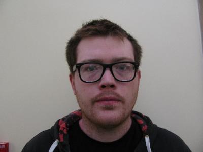 Michael Theodore Brennan a registered Sex Offender of Massachusetts