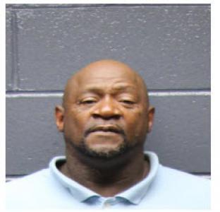 Charles Arnold a registered Sex Offender of Massachusetts
