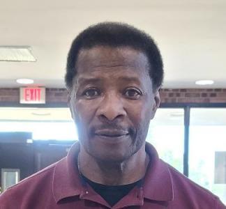 Ronald J Gullick a registered Sex Offender of Massachusetts