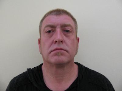 Mark Raymond Lafrance a registered Sex Offender of Massachusetts