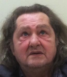 Bruce Clark a registered Sex Offender of Massachusetts