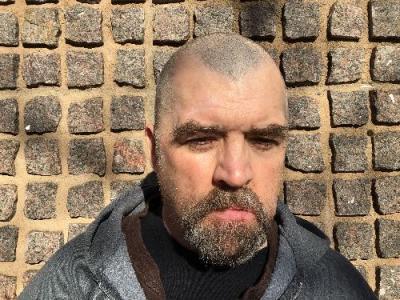 Paul W Lavalle III a registered Sex Offender of Massachusetts