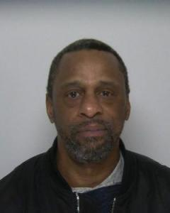 Tyrone Ray a registered Sex Offender of Massachusetts
