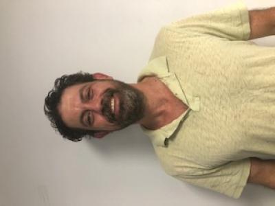 Gary G Cronis a registered Sex Offender of Massachusetts