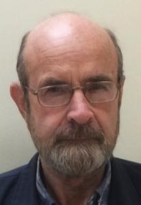 Jeffrey John Burke a registered Sex Offender of Massachusetts