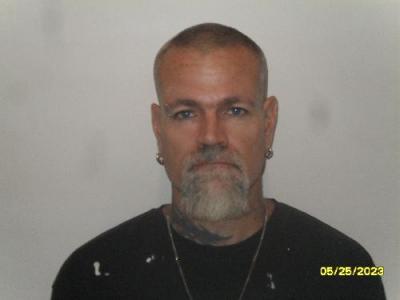 Terrance Lynn Shufelt Jr a registered Sex Offender of Massachusetts