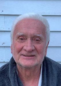 David P Ingalls a registered Sex Offender of Massachusetts