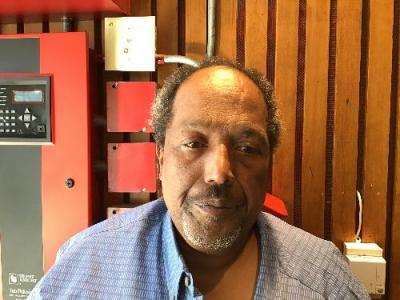 Gerald H Malone a registered Sex Offender of Massachusetts