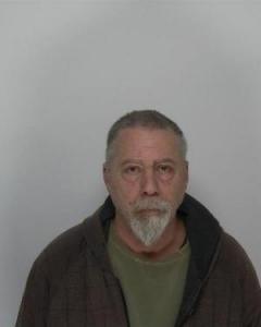 William Paul Morin a registered Sex Offender of Massachusetts