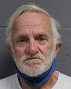 Don A Williams a registered Sex Offender of Massachusetts