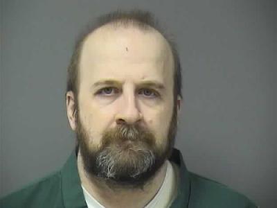 Carlo Montefusco a registered Sex Offender of Massachusetts