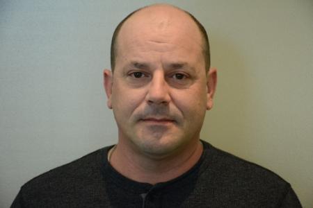 Shawn Joseph Finnegan a registered Sex Offender of Massachusetts