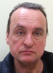 Raymond Smith a registered Sex Offender of Massachusetts