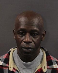 Willie C Hicks a registered Sex Offender of Massachusetts