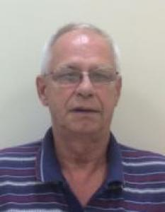 Joseph Edward Cummings Jr a registered Sex Offender of Massachusetts