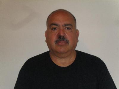 Neftaly Andujar Jr a registered Sex Offender of Massachusetts