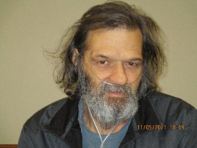 Robert John Zawalick a registered Sex Offender of Massachusetts
