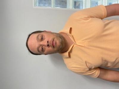 Ryan P Choquette a registered Sex Offender of Massachusetts