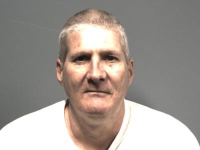 Robert C Snow a registered Sex Offender of Massachusetts