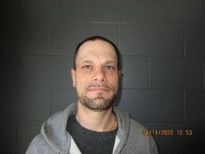 Nicholas Michael Tuttle a registered Sex Offender of Massachusetts