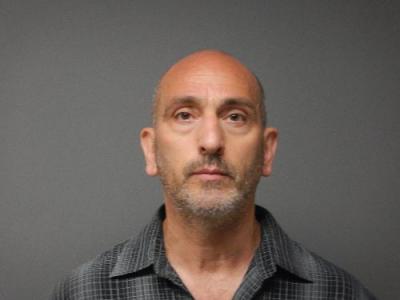 Michael W Mackinnon a registered Sex Offender of Massachusetts