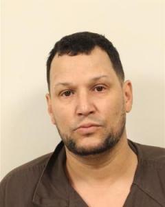 John D Santoro a registered Sex Offender of Massachusetts