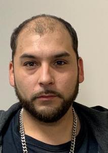Steven R Gonzales a registered Sex Offender of Massachusetts