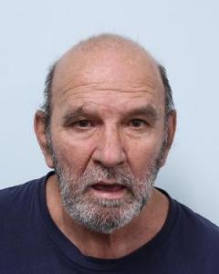 Daniel J Besner a registered Sex Offender of Massachusetts