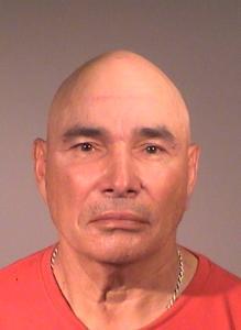 Jose Juan Pagan a registered Sex Offender of Massachusetts