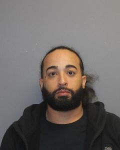 Christopher D Bell a registered Sex Offender of Massachusetts