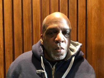 Zachery T Bass a registered Sex Offender of Massachusetts
