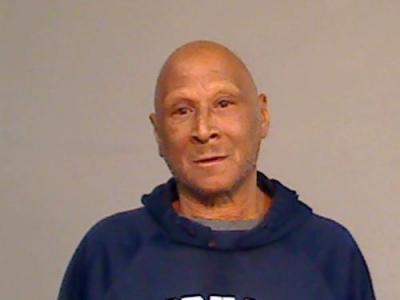 Phillip Andrade a registered Sex Offender of Massachusetts