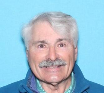 Stanley M Jasinski a registered Sex Offender of Massachusetts