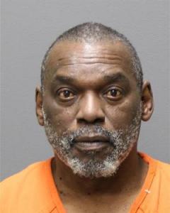 Odis Stuart Casson a registered Sex Offender of Massachusetts