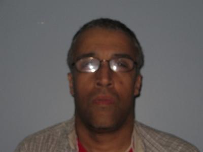 Richard Melendez a registered Sex Offender of Massachusetts