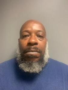 John Jackson a registered Sex Offender of Massachusetts