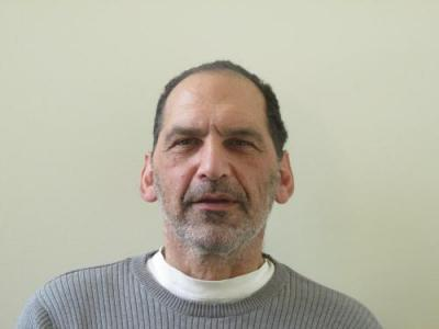 Vincent J Pellino a registered Sex Offender of Massachusetts