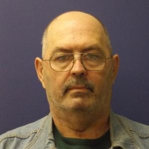 Charles Edward Gallant a registered Sex Offender of Massachusetts