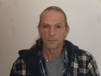 Eugene Duane Castello a registered Sex Offender of Massachusetts