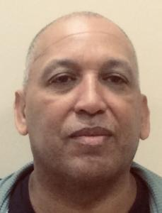 Andres Dejesus a registered Sex Offender of Massachusetts