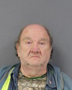 Randy Lee a registered Sex Offender of Massachusetts