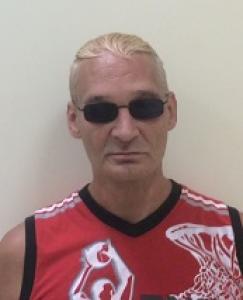 David Allen Carrier a registered Sex Offender of Massachusetts