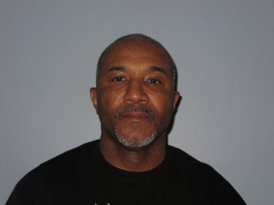 Stanley D Grant a registered Sex Offender of Massachusetts