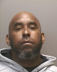 Saajid M Abdul-ali a registered Sex Offender of Massachusetts