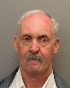 Daniel Alphege Fournier a registered Sex Offender of Massachusetts