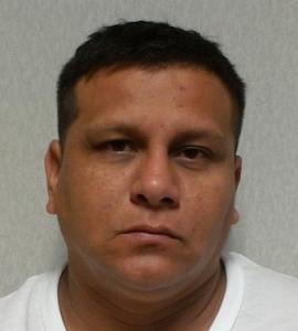 Wagner R Nieto a registered Sex Offender of Massachusetts