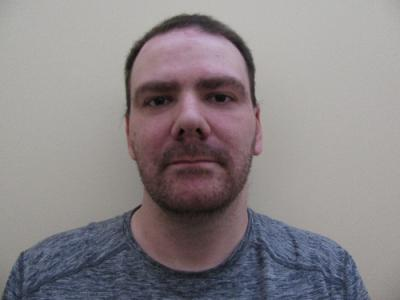 Paul Joseph Thibeault a registered Sex Offender of Massachusetts